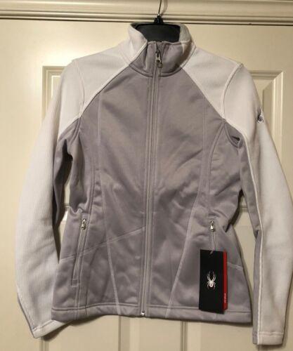Women's Stryke Small Bandita Jacket Midweight Spyder ACdqFfq