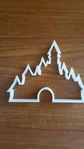 Disney-Castle-Cookie-Cutter