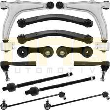 sospensione ruota e biellette barra Dx//Sx 2P166545 Coppia bracci oscillanti