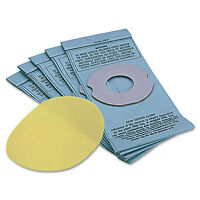 Shop-vac Hippo Disposable Filter Bags 5/pack 9014600 on sale