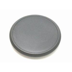 Leica-L-Mount-Kamera-Adapter-Body-Cap