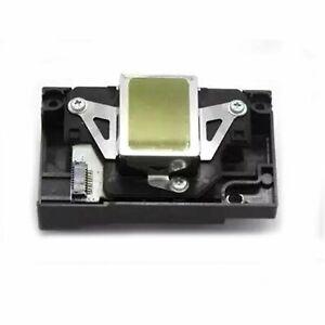 2PCS Print head Cable For E pson 1390 1400 1410 1430 R260 R270 R360