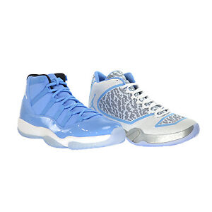 e3dc46e87e37dc Air Jordan Ultimate Gift Of Flight Pantone Pack Retro XI Men s Shoes ...