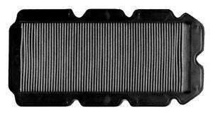 Honda-Air-Filter-Cleaner-Element-GL-1500-Valkyrie-Deluxe-Interstate-Tourer-NEW