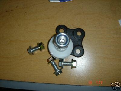 RENAULT ESPACE 1.9 2.0 2.2 3.0 dci v6 Inférieur Suspension Bras Rotule Clavicule