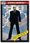 thumbnail 8 - 1990 Impel Marvel Universe Series 1 Singles - pick from list