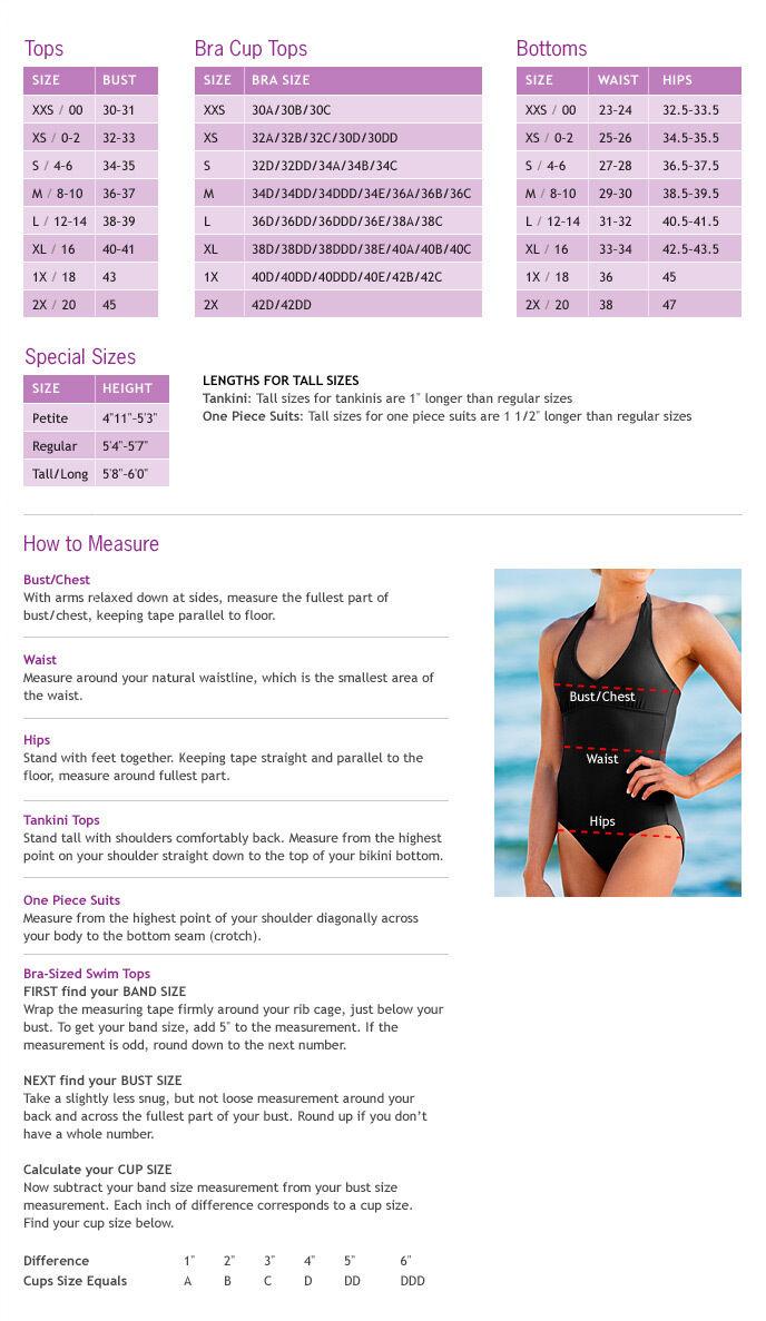NWT Athleta Medium SHIRRED DOLPHIN BOY SHORT Cactus Swim Surf Surf Surf Paddle Beach M 706571