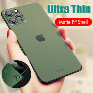 cover for iphone 11 Pro Max Ultra thin