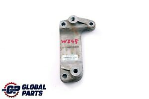 Mercedes-A-B-W169-W245-Diesel-Engine-Mount-Bearing-Bracket-A1693760242