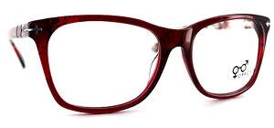 Tm527 Col.v06 100% Garantie Lunettes Mod Glasses Besorgt Opposit Brille