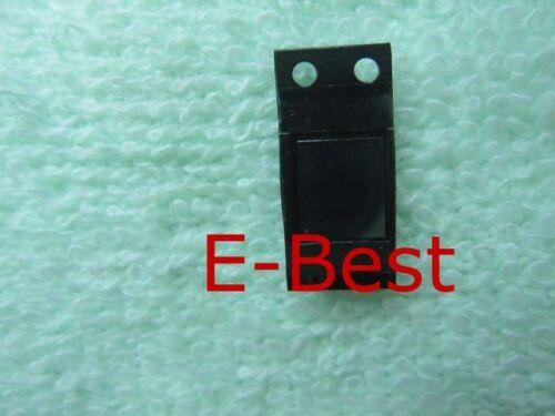 1 Piece New BROADCOM BCM4329EKUBG HTC HD2 G7 G10 G11 G12 WIFI IC Chip