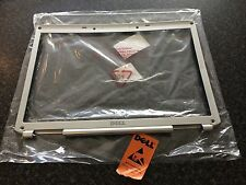 Dell Inspiron 1720 1721 LCD Screen Surround Bezel Plastic DY687