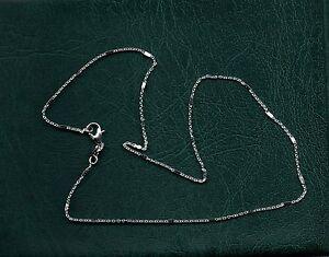 Chaine-de-cou-en-argent-46-cm