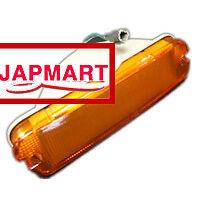 For-Isuzu-Frr32-1999-2002-Front-Indicator-Lamp-Assemblys-1270jmr2-l-amp-r