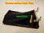 2pcs-8-8Ohm-20W-Horn-tweeter-HIFI-Speaker-Loudspeaker-Home-Audio-parts thumbnail 4