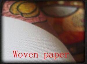3D Red Petal Pattern 56 Wall Paper Wall Print Decal Wall AJ WALLPAPER CA