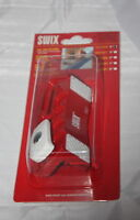 Swix Side Edge File Guide 4' Side Edge 86 Degree Skis And Boards Tuning