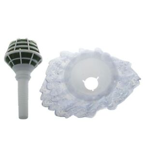 1PC-DIY-Foam-Bouquet-Handle-Bridal-Floral-Wedding-Flower-Holder-Decoration-F4Y7