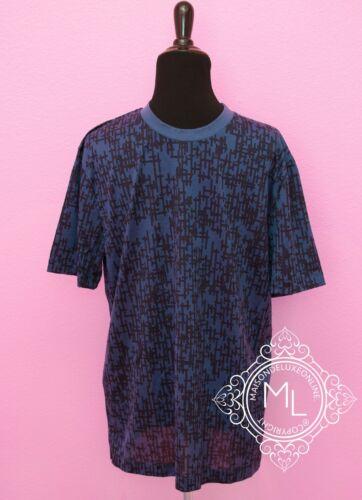 Camiseta Gran de H Hombres chaqueta deportiva polo Azul Ocean Camiseta L Hermes Nuevo Nuages z0wTPqRq