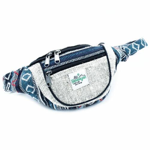 Voyage Sac à dos Pure chanvre /& coton Sacs Idée cadeau Sacs Shopping MARCHE