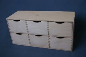 33-PLAIN-WOOD-WOODEN-BOX-STORAGE-CUPBOARD-CHEST-OF-DRAWERS-DECOUPAGE-PYROGRAPHY