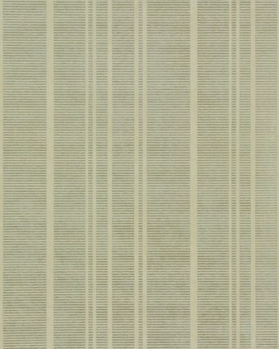Tapete La Veneziana 2 Vliestapete Marburg 53147 Streifen creme beige 3,56€//1qm