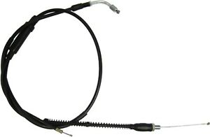478019-Throttle-Cable-034-A-034-Pull-for-Yamaha-FS1E-1987-1992-with-oil-pump