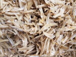 Top-Grade-Dried-Headless-Anchovy-Anchovies-Filet-8-OZ-5-LB-USA-SELLER
