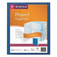 Smead Project Organizer Expanding File - 89200 on sale