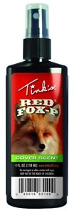 Tinks-Red-Fox-P-Power-Cover-Scent-Effective-Natural-4-oz-W6245