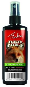 NEW-Tink-039-s-Red-Fox-P-Power-Cover-Scent-4-Ounce-W6245