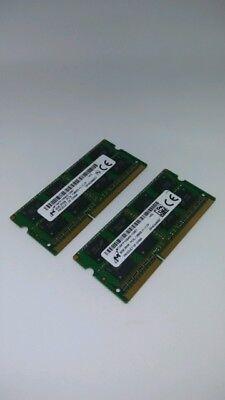 16GB KIT RAM for Dell Latitude E5440 B18