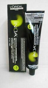 LOREAL-INOA-AMMONIA-FREE-ODS-Professional-Permanent-Hair-Color-2-1-fl-oz