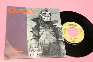 QUEEN-7-034-A-KIND-OF-MAGIC-ORIG-1986-NM-TOOOPPPPPP
