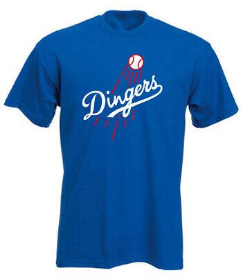 """Cody Bellinger Los Angeles Dodgers /""""LOGO/"""" jersey shirt Hooded SWEATSHIRT HOODIE"""