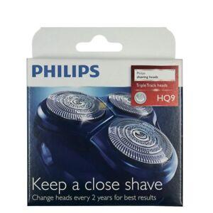 3x-original-cabezal-afeitado-smarttouch-xl-SPEED-XL-SERIE-HQ8-HQ9-Philips