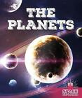 The Planets by Holly Duhig (Hardback, 2017)