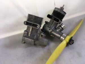 OS LA 25 AND FP 25 GASKET SET