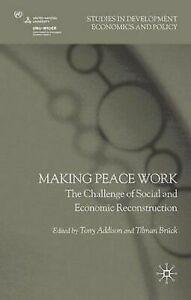 Haciendo-Paz-Trabajo-los-Desafios-de-Social-y-Economico-Reconstruccion
