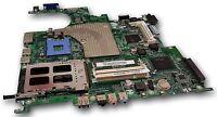 Acer Aspire 1650 Acer Travelmate 4020 Motherboard Lb.tah06.001 Da0z3lmb8c8