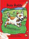 Busy Buddy by Pam Holden (Paperback, 2014)