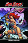 Red Sonja: She-Devil with a Sword: Volume 2: Arrowsmith by Greg Pak (Paperback, 2007)