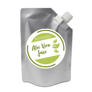Organic-Aloe-Vera-Juice-Pure-and-Natural-For-DIY-cosmetics-and-skincare