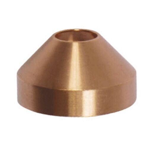 Miller Spectrum XT40 Plasma Gouge Shield 249936 40A