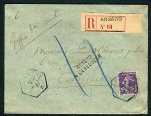 France-Enveloppe-en-recommande-de-Angers-pour-Angers-et-retour-en-1912-JJ-85