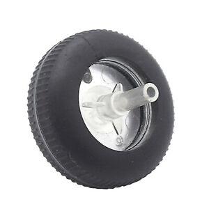 Fuer-Logitech-G403-G603-G703-Maus-Pulley-Wheel-Scroll-Roller-Ersatz-Reperatur