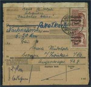 SBZ-PAKETKARTE-1948-Nr-A195-siehe-Beschreibung-115420