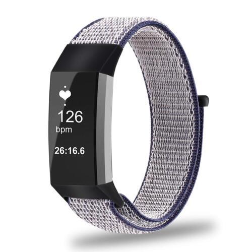 Schmuck Edelstahl Armband Ersatz Uhrband Für Fitbit Charge
