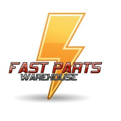 Fast Parts Warehouse
