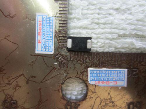 20pcs ESR 7.3*4.3*1.8 2.5V 330UF 4TPB330M SMD Tantalum Capacitor OE128 OE907
